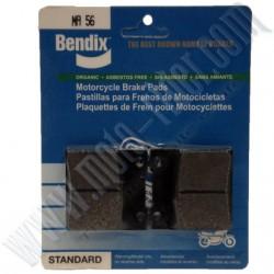 ΤΑΚΑΚΙΑ BENDIX MA-56 [FA63/161] STD[ΚΑΜ]